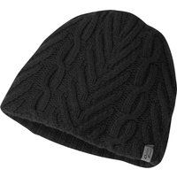 Outdoor Research Womens Jules Beanie - Black