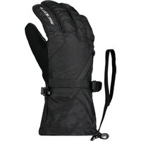 Scott Kids Ultimate Glove - Black