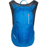 Montane Trailblazer 18 Rucksack - Electric Blue