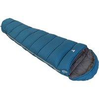 Vango Kanto 250 Sleeping Bag - Moroccan Blue