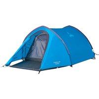 Vango Gamma 300 Tent - River