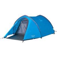 Vango Gamma 200 Tent - River