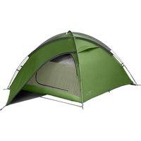 Vango Halo Pro 300 Tent - Pamir Green