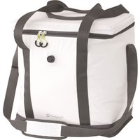 Outwell Pelican Cool Bag - Large