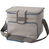 Outwell Albatross Cool Bag - Large