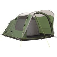 Outwell Franklin 5 Tent