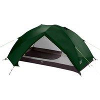 Jack Wolfskin Skyrocket II Dome Tent - Mountain Green