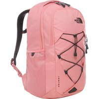 The North Face Womens Jester Rucksack - Mauveglow