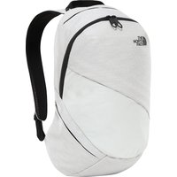 The North Face Womens Electra Backpack - TNF White Metallic