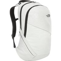 The North Face Womens Isabella Backpack - TNF White Metallic