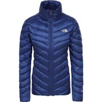 The North Face Womens Trevail Jacket - Flag Blue