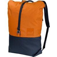 Jack Wolfskin 365 On The Move 24 Backpack - Desert Orange
