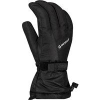 Scott Womens Ultimate Warm Glove - Black