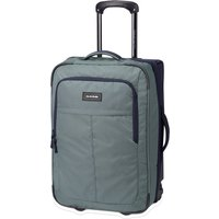 Dakine Carry On Roller 42L Suitcase - Dark Slate