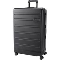 Dakine Concourse Hardside Large Suitcase - Black
