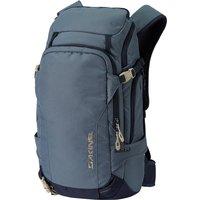 Dakine Heli Pro 24L Backpack - Dark Slate