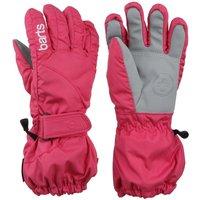Barts Kids Tec Gloves - Fuchsia
