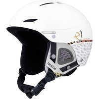 Bolle Womens Juliet Ski Helmet - Anna Veith Signature Series