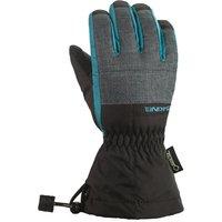 Dakine Kids Avenger GTX Glove - Carbon
