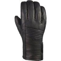 Dakine Mens Phantom GTX Leather Glove - Black