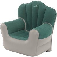 Easy Camp Comfy Chair