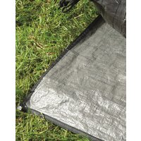 Outwell Footprint for Franklin 5 Tent