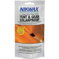 Nikwax Tent and Gear Solarproof Concentrate