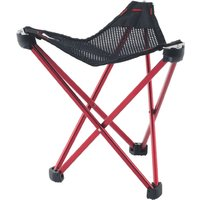 Robens Geographic Stool - Red