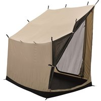 Robens Inner Tent Prospector - Small