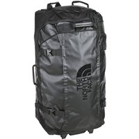 The North Face Rolling Thunder 36 Inch Luggage