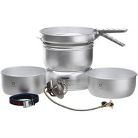 Trangia 25 1 GB UL Cooker with Gas Burner