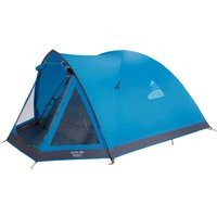 Vango Alpha 300 Tent - Apple Green