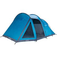 Vango Beta 550XL Tent - Apple Green