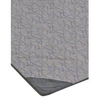 Vango Universal Carpet for Hudson 500 Tent