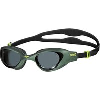 Arena The One Goggle - Blue/White