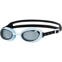 Speedo Aquapure Marble Optical Goggle