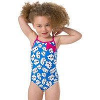 a5705538460eb3 Shop online worldwide at Simply Swim on Sendit.to. View a selection ...