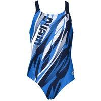 Arena Girls Zephiro Swim Pro Swimsuit