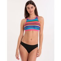 Zoggs Mexicali Two Piece