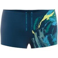 Adidas Parley Swirl Short