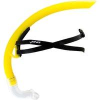 Finis Stability Snorkel - Black