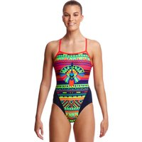e6e8f2d67ae47 Shop online worldwide at Simply Swim on Sendit.to. View a selection ...