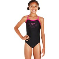 fa88661358d Shop online worldwide at Simply Swim on Sendit.to. View a selection ...