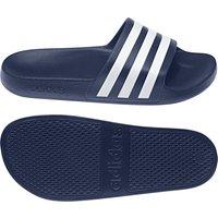 Adidas Adilette Aqua Slide - Dark Blue