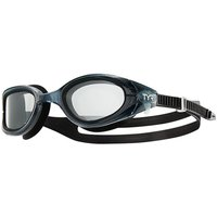 Tyr Special Ops 3.0 Transition Goggle