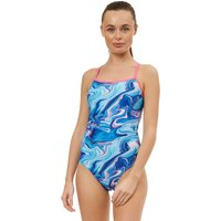 Maru Marble Run Pacer Swimsuit