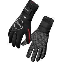 Zone3 Heat Tech Neoprene Swim Gloves