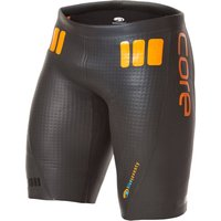 Blueseventy Core Buoyancy Short