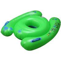 Aqua Sphere Michael Phelps Swim Methods Baby Swim Seat