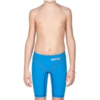 Arena Boys Powerskin ST 2 Jammer - Royal